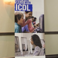 19-ICDL Banners