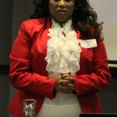 20-Mrs Sibongile Masondo