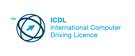 ICDL — International Computer Driving License